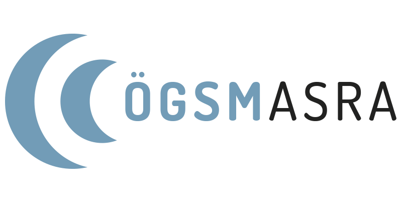 Logo ÖGSM