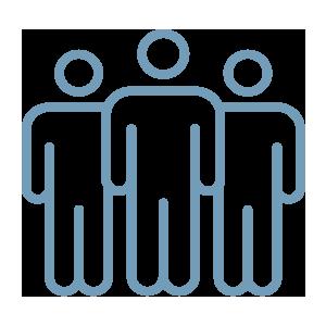 Icon Mitgliederbereich
